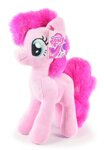 My Little Pony Pinkie Pie (27 cm)