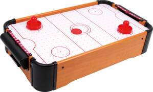 Small Foot Air Hockey vzdušný hokej
